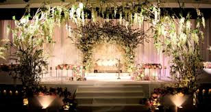 wedding affordable wedding centerpieces inexpensive amazing