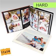 11x14 album 11x14 custom cover photo book