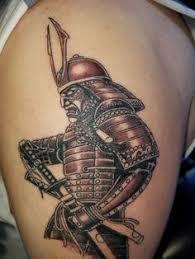 olio tattoo session tattoo by victoria from karma ink tattoo u0026 art