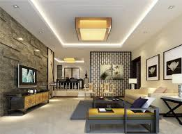 living room partition wall design living room partition wall