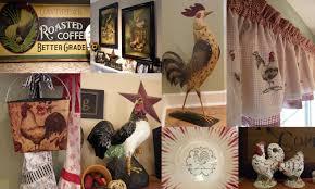 splendid rooster kitchen curtains valance 117 rooster kitchen curtains valances country kitchen rooster decor jpg
