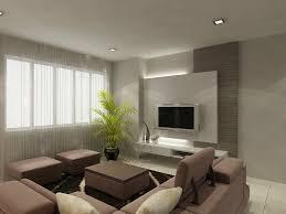 Living Room Interior Design Photo Gallery Malaysia Amusing 80 Living Room Jb Decorating Design Of Brilliant Living