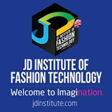 Institute Of Interior Design by Jd Institute Of Fashion Technology Bangalore