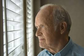 Loneliness Affects <b>Mortality</b> Risk - Health News - redOrbit
