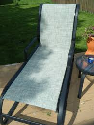 Replacing Fabric On Patio Chairs Patio Sling Fabric Replacement Fp 003 Grass Phifertex Wicker