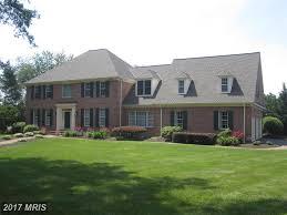 bel air virginia luxury real estate listings ttr sotheby u0027s