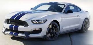 mustang 5 0 weight 2017 ford mustang 5 0 gt