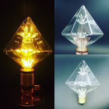 Illumin8 Led by Led Decorative Light Circuit Wanker For