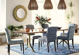 Anthropologie Inspired Living Room by Spring Refresh Introducing Our New House U0026 Home Journal