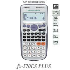 calculator product categories cbpbook pakistan u0027s largest