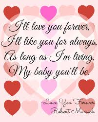 Valentine Day Quote Love Quote For Valentines Day Hd Images