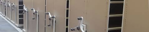 mobile shelving storage systems sec