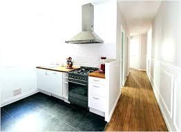 meuble cuisine studio meuble cuisine pour studio deco salon surface cuisine pour