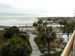 myrtle beach exclusive oceanfront vacation rentals paradise found llc