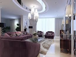 luxury livingroom 67 luxury living room design ideas designing idea