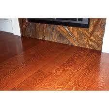 oak floors quarter rift sawn select