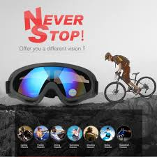 goggles motocross fox reviews online dirt cycle frame reviews online shopping dirt cycle frame
