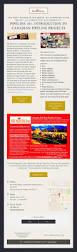 Russia U0027s Far East Rolls by The 25 Best Pipeline Project Ideas On Pinterest Msnbc Nightly