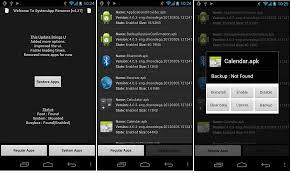 system app uninstaller apk system app remover 4 12 apphiker