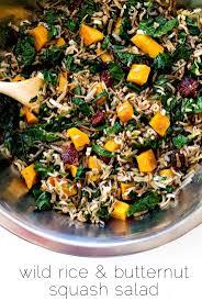 best 25 rice salad ideas on rice recipes