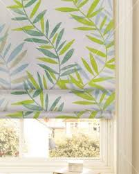 Thermal Lined Roman Blinds Pin By Martina On Ideas For Flat Pinterest Green Roman Blinds