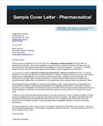 10 consulting cover letter templates example free u0026 premium