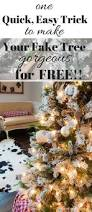100 fake tree home decor best 20 flocked christmas trees