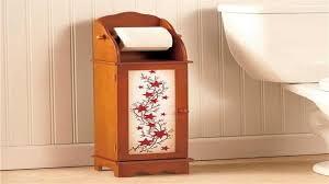 Decorative Toilet Paper Storage Home Design 93 Breathtaking Toilet Paper Storage Holders