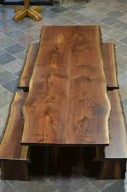 diy recycled pallet dining tables pallet dining tables pallets