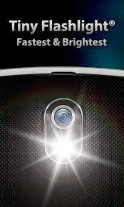 best flashlight for android best android flashlight apps android apps s phone the