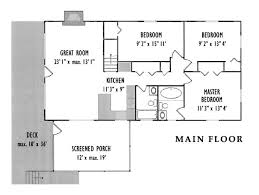 Room Addition Floor Plans 51 Best Family Room Addition Plans Images On Pinterest Home