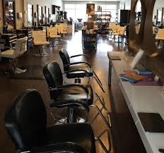 best hair salons in northern nj beyond the fringe hair designs 4 126 photos 50 reviews hair