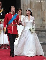 robe de mari e magnifique top 10 robes de mariées 2018 ma robe de mariage