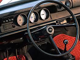 opel car 1965 kadett 4 door sedan b 1965 u201373 wallpapers