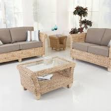 Wicker Loveseat Replacement Cushions Exterior Design Charming Wicker Furniture Cushions For Outdoor