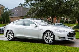 tesla model r review tesla motors u0027 all electric model s is fast u2014but is it a