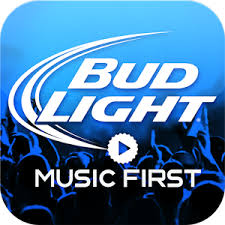 Bud Light Logo Bud Light Android Apps On Google Play