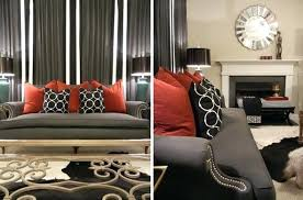 hgtv design ideas living room hgtv design ideas living room laurinandlovellphotography com