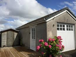 Second Hand Sofas Merthyr Tydfil Bed And Breakfast The Shed Merthyr Tydfil Uk Booking Com