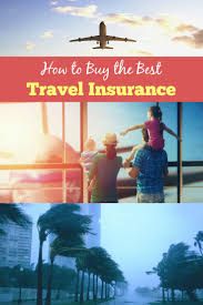 best 25 family travel insurance ideas on pinterest living on a