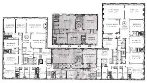 find floor plans by address 100 images yarra valley water