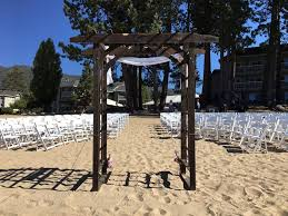 south lake tahoe wedding venues retreat lodge at tahoe venue south lake tahoe ca