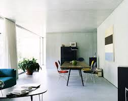 vitra design study imagery by vitra design oen