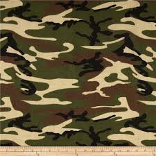 9 oz canvas camouflage woodland green discount designer fabric canvas camouflage woodland green discount designer fabric fabric com