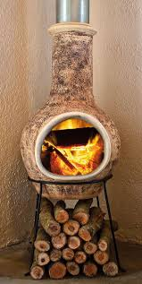 115 best fireplace u0026 wood stoves u0026 chimneys images on pinterest