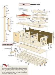 Free Wood Workbench Designs by 6041 Best Workshop Images On Pinterest Woodwork Workshop Ideas
