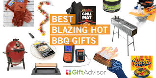 Fire Up The Best Blazing Bbq Gifts For Dad