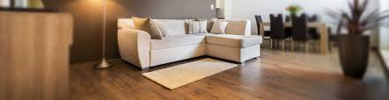 Laminate Flooring Ireland Fermanagh Flooring Welcome To Fermanagh Flooring