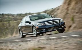 lexus is300 vs infiniti g35 2012 bmw 328i vs 2012 audi a4 2 0t 2012 infiniti g25 2012