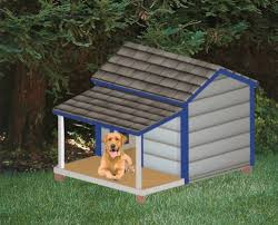 the 25 best dog house plans ideas on pinterest dog houses big